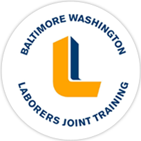DC Laborers Training and Apprenticeship